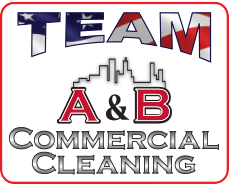 Commercial Cleaning Services In Metro Detroit Mi