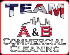 Team-A&B-sm