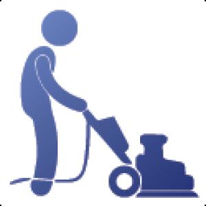 floor-polishing-icon