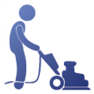 floor-polishing-icon