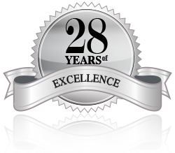 28-years-experience