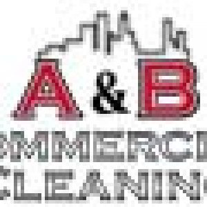 A&B-commercial-cleaning-mobile-logo