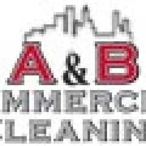 A&B-commercial-cleaning-favicon