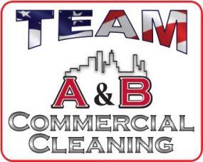 Team-A&B