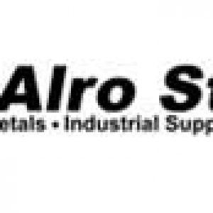 alro-steel-logo