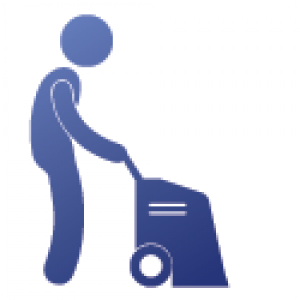 carpet-cleaning-icon
