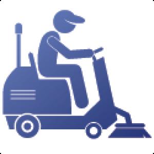 floor-scrubbing-icon