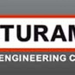 futuramic-logo