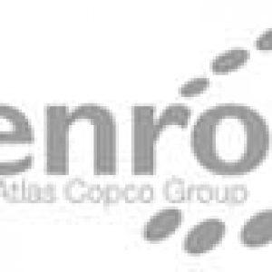 henrob-logo