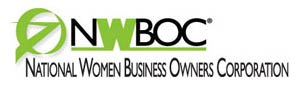 national-women-business-owners-corporation