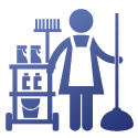 office-cleaning-icon