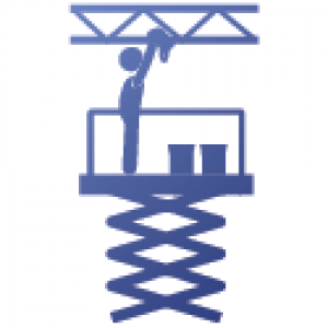 rafter-cleaning-icon