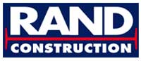 rand-construction-logo