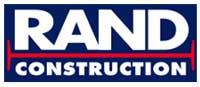 rand-construction-logo