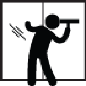 window-washing-icon