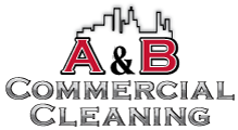 A & B Commercial Cleaning