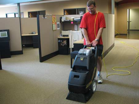 The Professionals Carpet Cleaners At Affordable Cleaning Use A Patented Hot Water Extraction System For Our Utilizes Super Heated