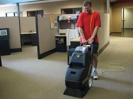 carpet-cleaner