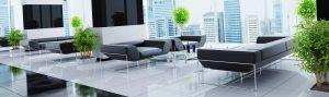 clean-office-lobby