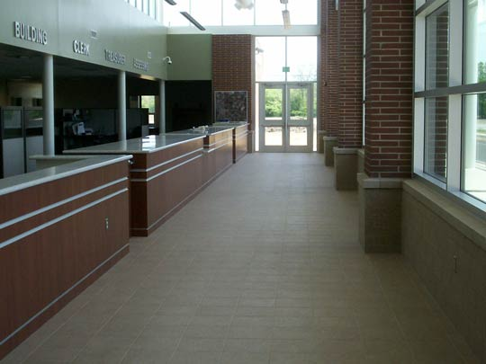 municipal-building-cleaning
