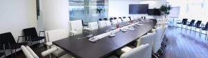 clean-conference-room